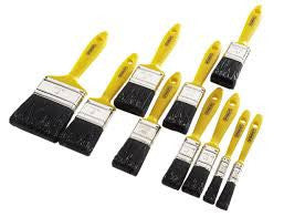 PAINT BRUSHES - Flying Dutchman Stores