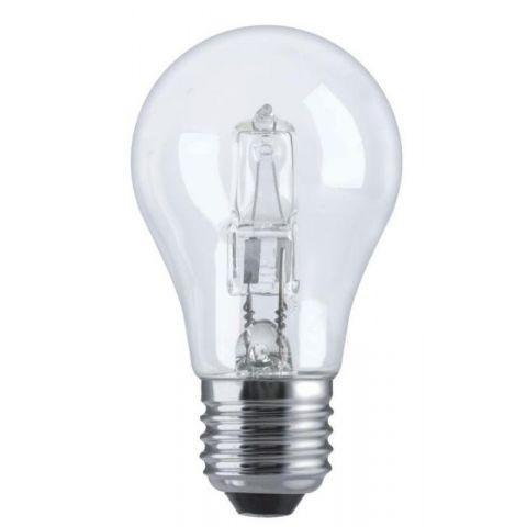 42W (60W Alternative) Energy Saving Halogen Standard Shape (GLS) ESpe (GLS) ES - Flying Dutchman Stores