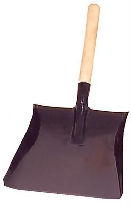 "Shovel 8"" - Flying Dutchman Stores"