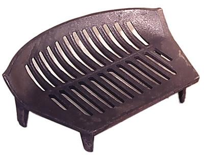 "STOOL GRATE 4 LEGS 12"" - Flying Dutchman Stores"
