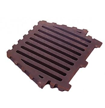 Tor Mark 2 16 Bottom Grate - Flying Dutchman Stores