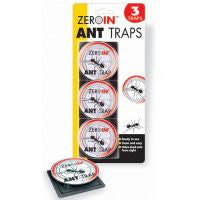 ANT TRAP - 3 pack - Flying Dutchman Stores