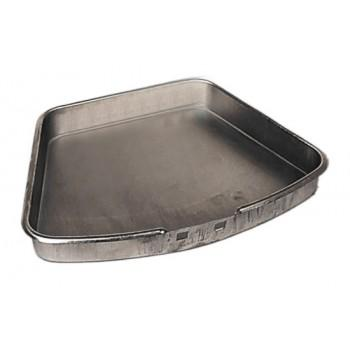 GENERAL PURPOSE ASH PAN 2