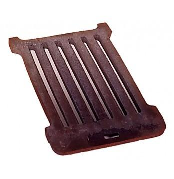 PT11 Rayburn Cooker Bottom Grate - Flying Dutchman Stores