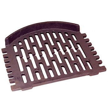 16 GRANT ROUND FRT Bottom Grate - Flying Dutchman Stores