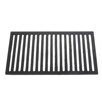 "21"" Valencia Bottom Grate 450 x 230 - Flying Dutchman Stores"