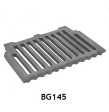 Tor Mk 4 Bottom Grate - Flying Dutchman Stores