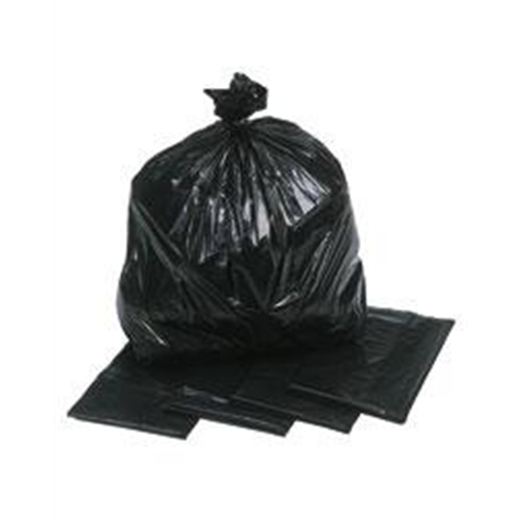 20 Bin Bags - Flying Dutchman Stores
