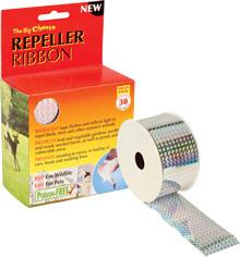 STV Bird Repeller Ribbon - Flying Dutchman Stores