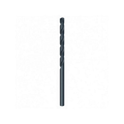 HSS Metric Drills 1.0mm Each - Walleted Pack 2