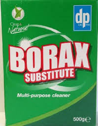 Borax Substitute 500g - Flying Dutchman Stores