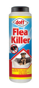 Doff Flea Killer - Flying Dutchman Stores