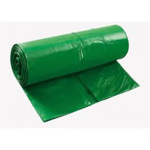 Garden Sacks Box-20 Roll - Flying Dutchman Stores