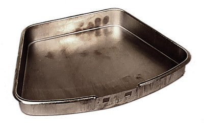 GENERAL PURPOSE ASH PAN 1 - Flying Dutchman Stores