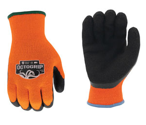 OctoGrip Cold Weather Glove - Flying Dutchman Stores