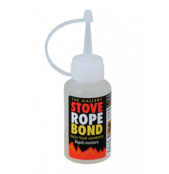 STOVE ROPE BOND - Flying Dutchman Stores