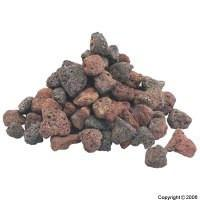 Lava Rock 3kg - Flying Dutchman Stores