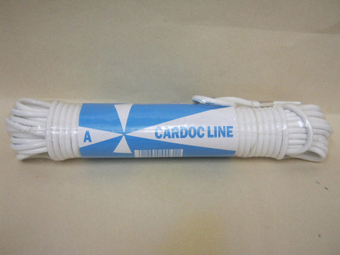 Cardoc Plastic PVC Washing Clothes Line 15 Metres - Flying Dutchman Stores