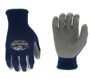 OctoGrip 15g NYLON/LYCRA LATEX PALM - Flying Dutchman Stores