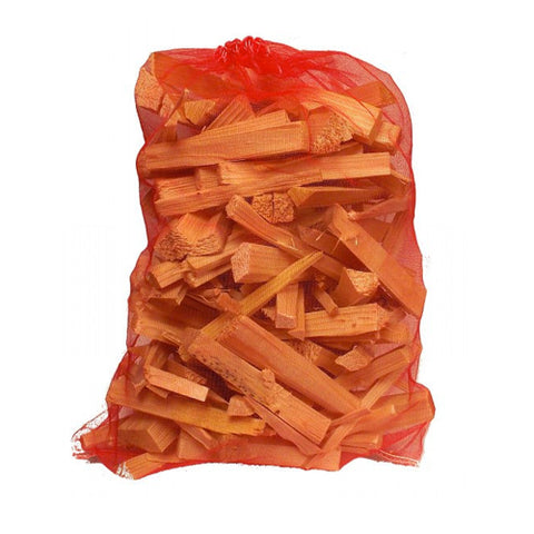 4 bags  of Kindling - Flying Dutchman Stores