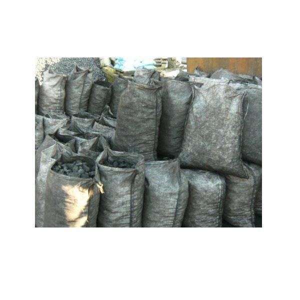 50kg Sack Excell Smokeless coal x10 - Flying Dutchman Stores