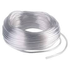 PVC TUBING 8MM PER METER - Flying Dutchman Stores