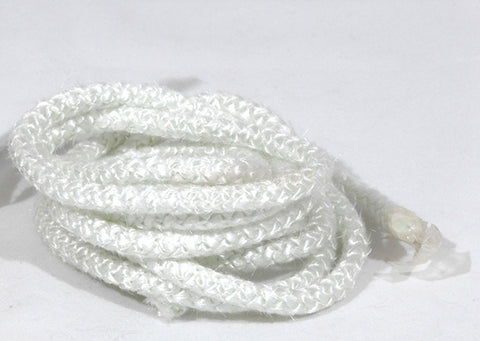15 mm Fire rope - Flying Dutchman Stores