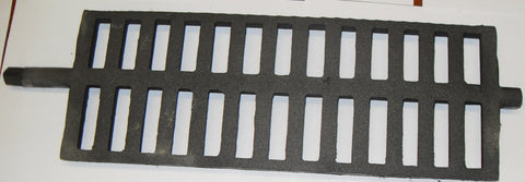 Tiger Stove Bottom Grate - Flying Dutchman Stores