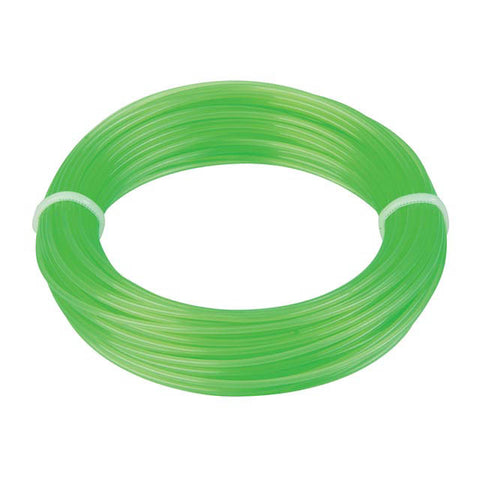 Trimmer Line Round - 1.3mm x 15m (Strimmer Line) - Flying Dutchman Stores
