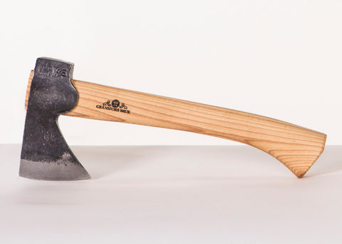 Gransfors Bruk Mini Hatchet #410