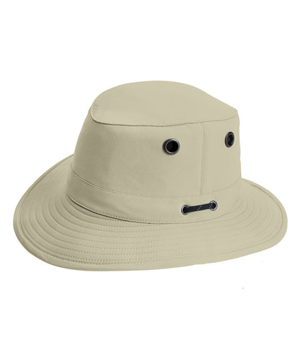 Tilley LT5B Breathable Nylon Hat