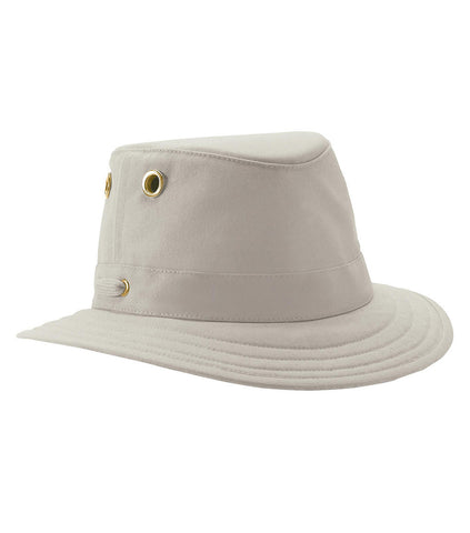 Tilley T5 Cotton Duck Hat