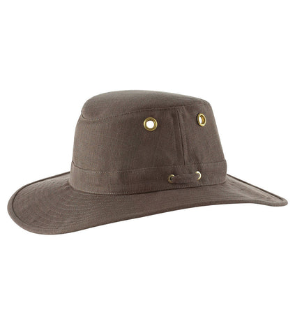 Tilley TH4 Hemp Hat