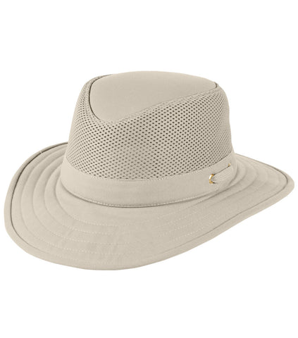 Tilley Endurable TM10B Cotton Mesh Hat