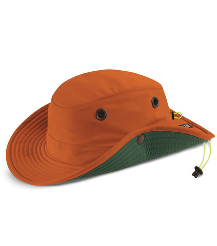 Tilley Endurables TWS1 Paddler's Hat