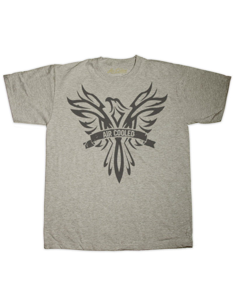 Air Cooled Phoenix T Shirt