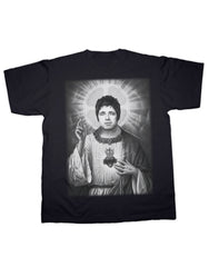 Noel Gallagher Rock God T Shirt