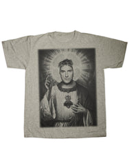Paul Weller Rock God T Shirt
