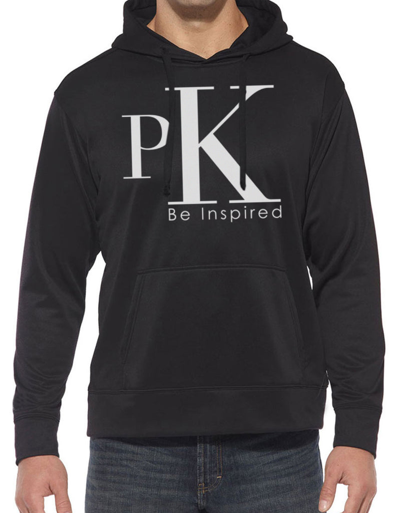 Pretty Killer PK Childrens Hoodie