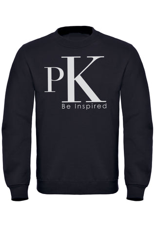 Pretty Killer PK Sweatshirt