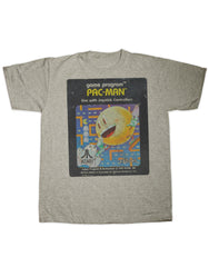 Pac Man T Shirt