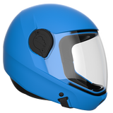 G4 Full Face Helm