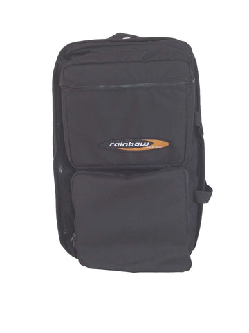 Tandem Gear Bag von rainbow design