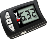 Viso II + ( Visual Altimeter )