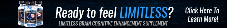 Limitless brain affiliate