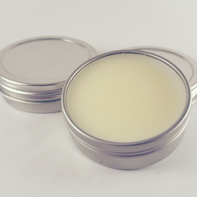 Beard Balm: Seas the Day