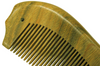 Sea Dragon Beard Comb