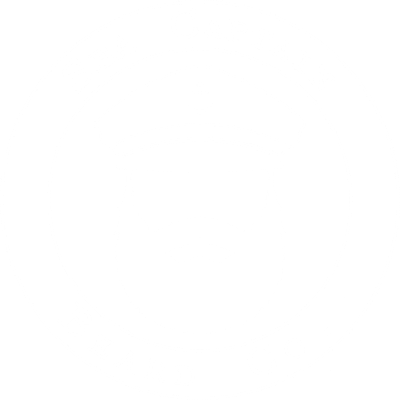 Sea Captain Beard Co
