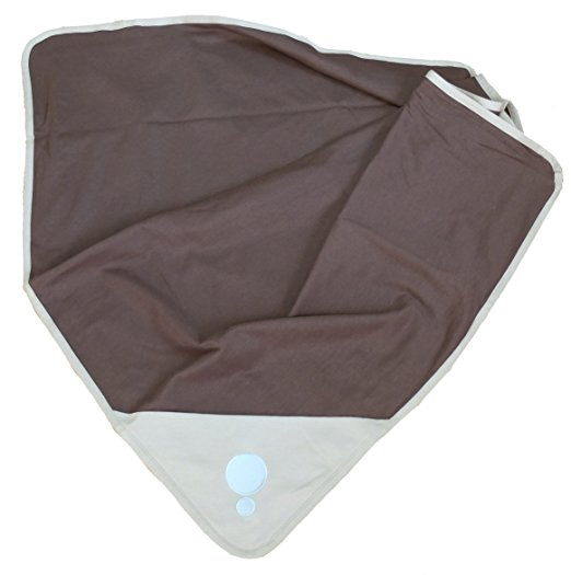 EMF Protection Blanket