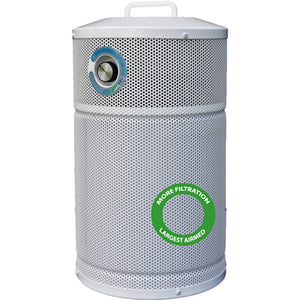 AirMed 1 MG Air Purifier (for smaller rooms)